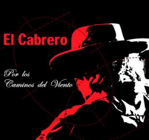 El Cabrero